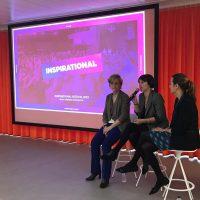 IAB Spain ofrece todos los detalles de la XII edición del 'Festival Inspirational 19'