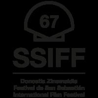 La inscripción online para San Sebastián 2019 ya está abierta