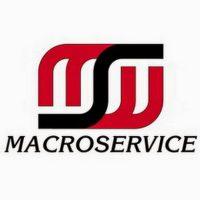 Macroservice lanza su nuevo Player Android para kioskos y sistemas interactivos