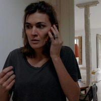 Marta Nieto, protagonista de 'Madre'