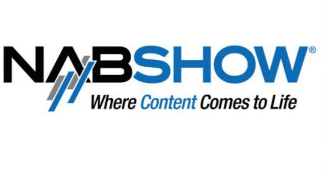 El Nab Show estrena en 2019 sus galardones al 'Producto del año'