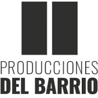 Producciones del Barrio estrena nueva página web