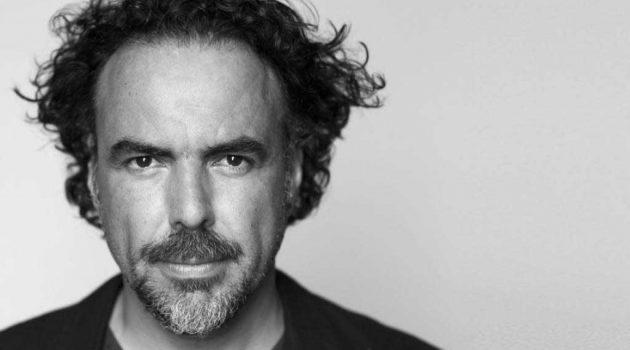 Alejandro González Iñárritu presidirá el Festival de Cannes 2019