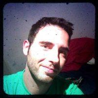 Darío Madrona, cocreador de 'Élite', participará en Series Mania Forum