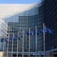 Europa alcanza un acuerdo sobre las normas de derechos de autor