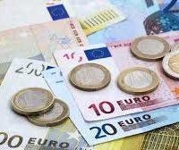 La inversión publicitaria estimada para este año podría acercarse a los 4.590 millones de euros