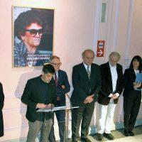 La Filmoteca Española rebautiza su biblioteca como homenaje a Dolores Devesa