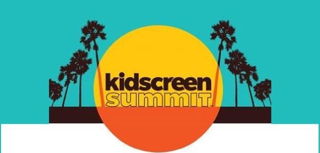 Kidscreen Summit 2019 ¿El contenido sigue siendo el Rey?