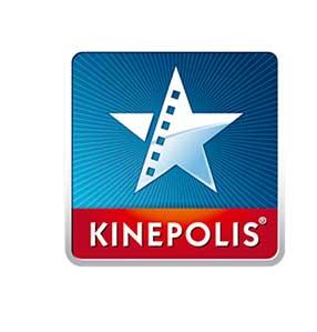 Kinépolis apuesta por el cine en V.O.S. con un festival de tres días
