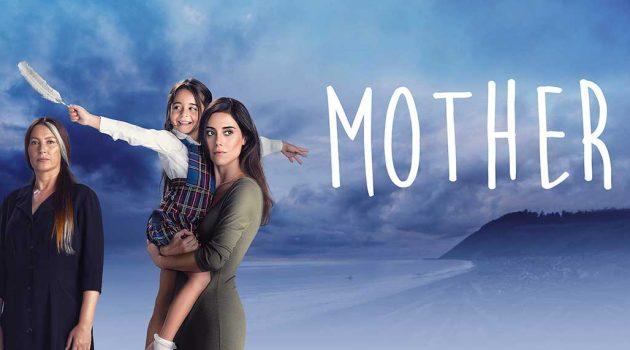'Madre' es el próximo drama turco que se verá en Nova