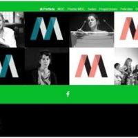 Mujeres de Cine lanza la primera plataforma VoD de cine español hecho por mujeres