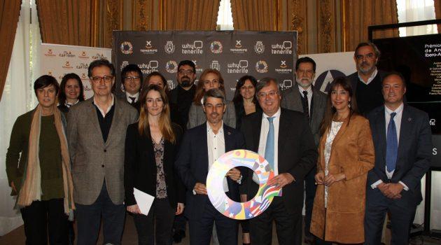 La segunda edición de los Premios Quirino da a conocer sus finalistas