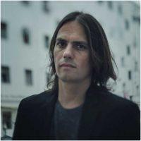 El guionista y showrunner Rafael Cobos recibirá el Premio Ricardo Franco de la Academia de Cine y el Festival de Málaga