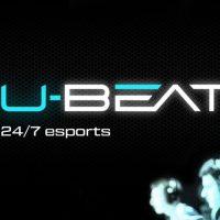 Euskaltel refuerza su apuesta por los eSports con la incorporación de UBEAT a su oferta de TV