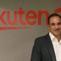 Rakuten TV triplicará su presencia internacional en 2019
