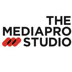The Mediapro Studio, la apuesta internacional del grupo para cubrir toda la cadena de valor