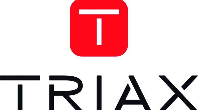 TRIAX continúa con su innovadora solución  WiFi para clientes de Hospitality