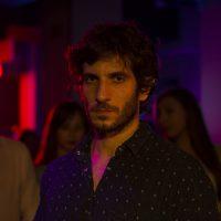 'Litus' (A Contracorriente Films)