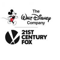 Disney hace efectiva la compra de activos de 21st Century Fox