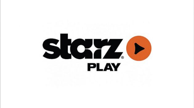 Starzplay amplía la oferta de Orange TV