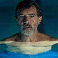 'Dolor y gloria', de Pedro Almodóvar, a por la Palma de Oro de Cannes