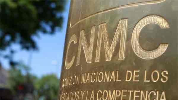 Abierta una consulta pública sobre la publicidad online en España