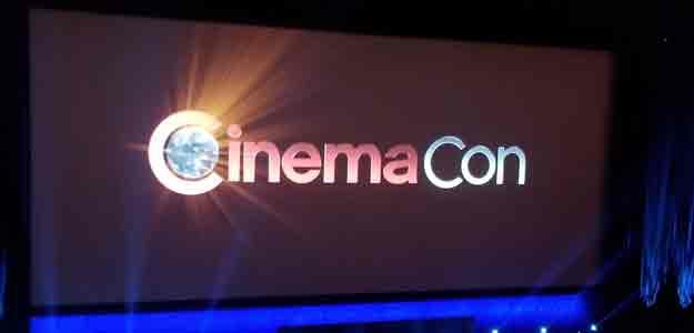 CinemaCon: Menor asistencia en el año que Disney integró a Fox con la taquilla mundial batiendo todos los récords