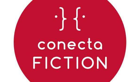 Conecta Fiction amplía el plazo para sus proyectos de Pitch