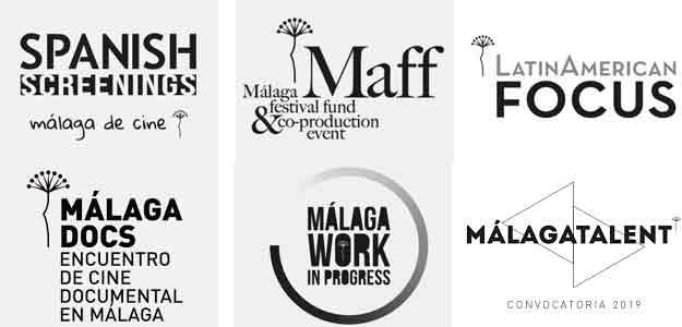 MAFIZ: un completo conjunto de acciones para la industria