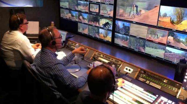 Mediapro se hace con la productora canadiense Tri-Lite TV