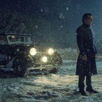 Zachary Quinto as Charlie Manx- NOS4A2 _ Season 1, Episode 4 - Photo Credit: Zach Dilgard/AMC