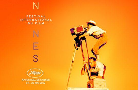 Cannes 2019 inaugurará el premio Art Cinema impulsado por CICAE