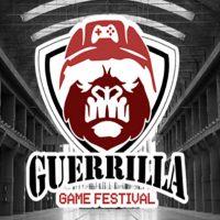 La primera edición del Guerrilla Game Festival arranca en Madrid el jueves