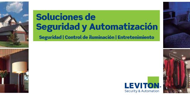 CMATIC y Leviton promueven la organización por colores en las salas de telecomunicaciones