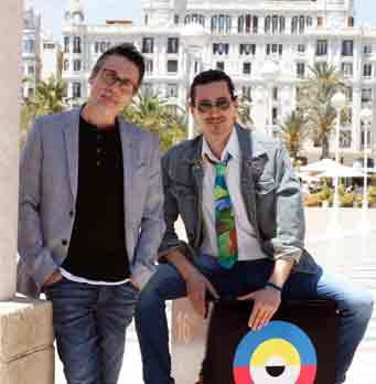 'La estrategia del pequinés' inaugura la sección oficial del Festival de Cine de Alicante