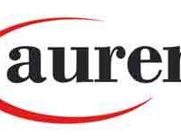 e-CAP, Escuela de Consultoría Aplicada, creada por socios de Auren