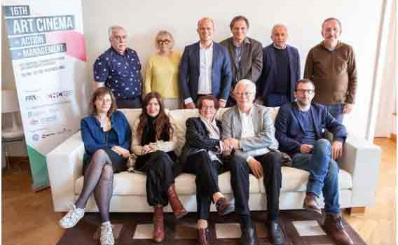 Christian Bräuer releva a Detlef Rossmann en la presidencia de CICAE