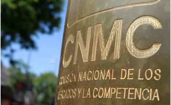 Competencia inicia sendos expedientes sancionadores contra Televisión Española y Mediaset