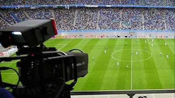 La propuesta de la Federación de Fútbol sobre derechos audiovisuales no cumple totalmente la normativa