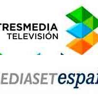 Nuevos expedientes de Competencia para Atresmedia y Mediaset
