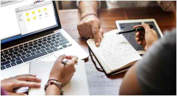PROA lanza un máster sobre producción ejecutiva audiovisual