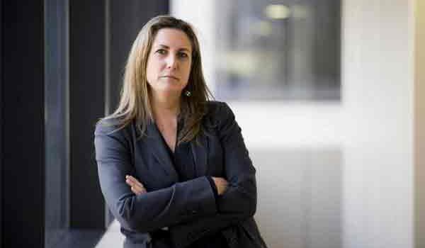 Nuevo Comité de TV de la UER, con Ana Mª Bordas como vicepresidenta