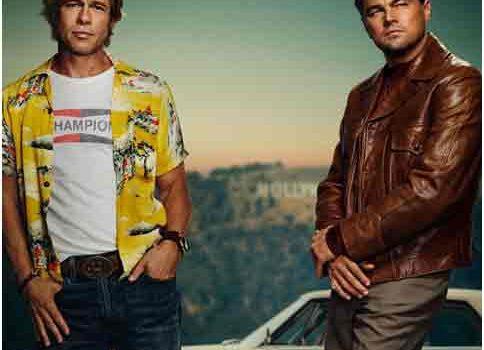 Tarantino y Kechiche, nuevos contrincantes de Almodóvar en Cannes