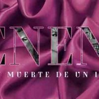 Atresmedia Studios convierte la vida de  'La Veneno' en serie con Los Javis al frente