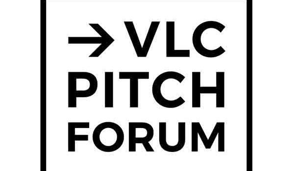 El guion de ficción, protagonista de la primera edición del VLC Pitch Forum