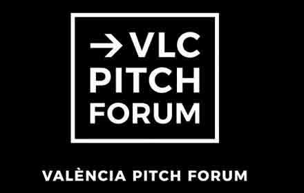 VLC Pitch Forum abre dos convocatorias para guionistas