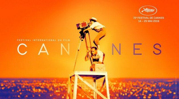 Europa Cinemas organiza de nuevo en Cannes 2019 su reunión de exhibidores