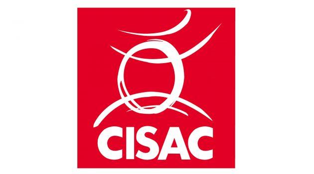 La confederación CISAC suspende como miembro a la SGAE durante un año