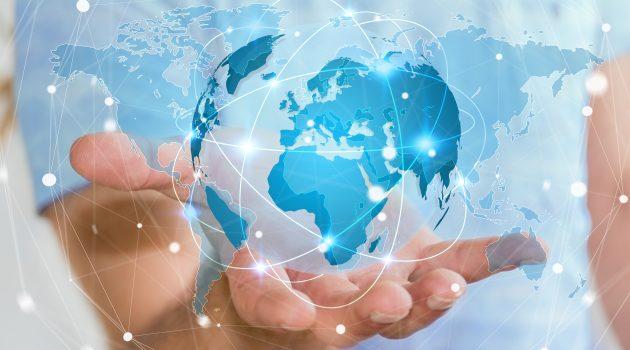 VOZ.COM, soluciones globales para operadores e integradores