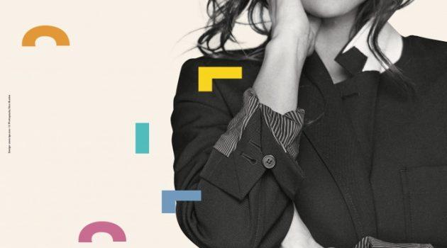 Uno de los Premios Donostia de San Sebastián 2019 será para Penélope Cruz